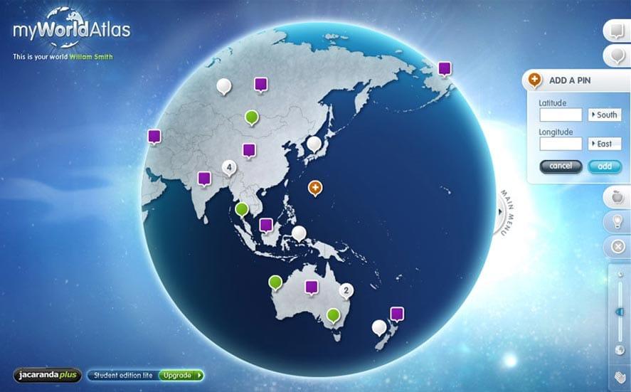 myWorldAtlas-screenshot-world-1