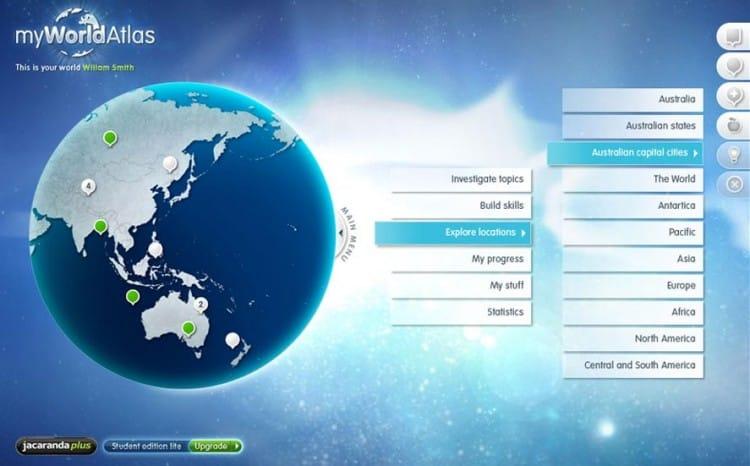 myWorldAtlas-screenshot-world-2