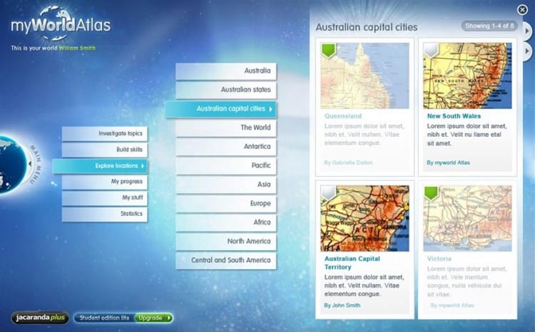 myWorldAtlas-screenshot-world-3