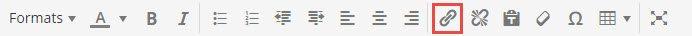 link-toolbar