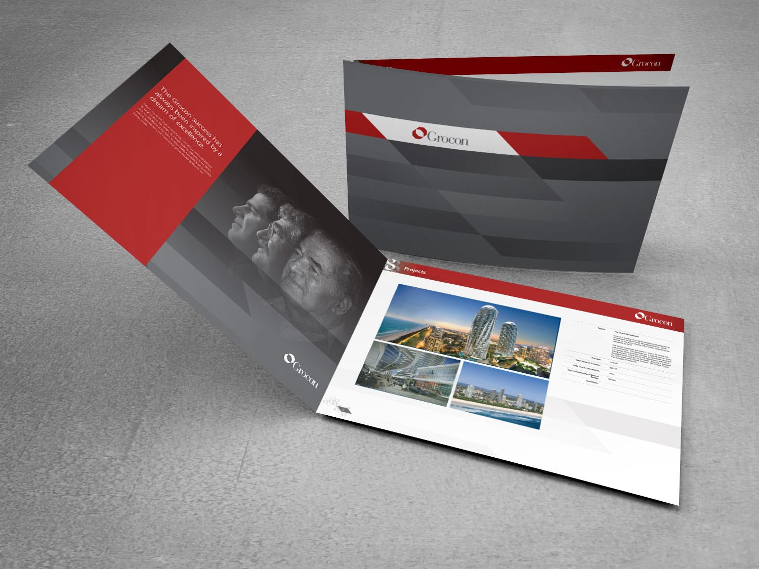Grocon-A4-Horizontal-Brochure-Mockup