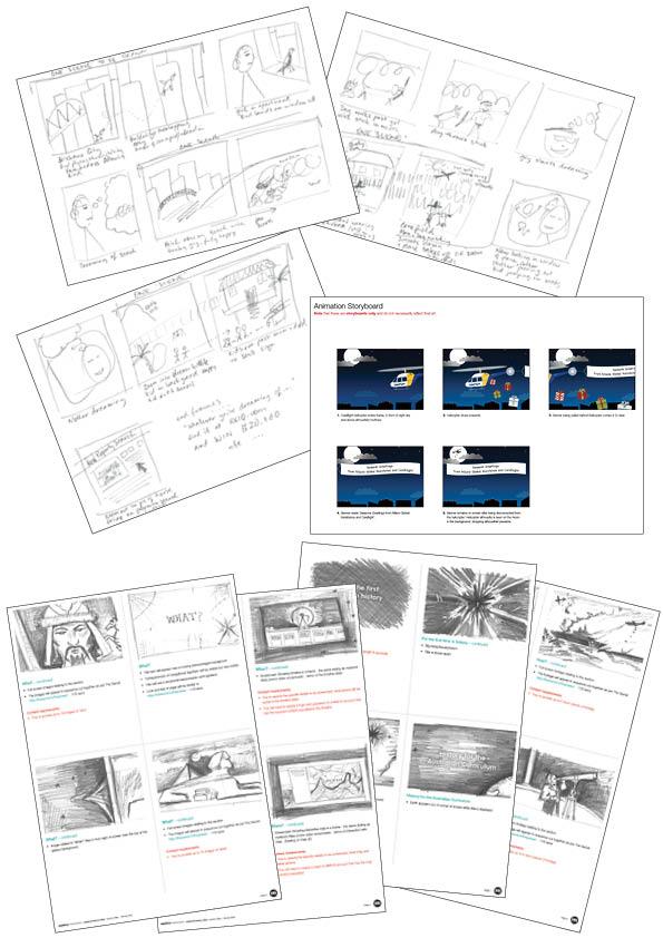 Storyboards-2
