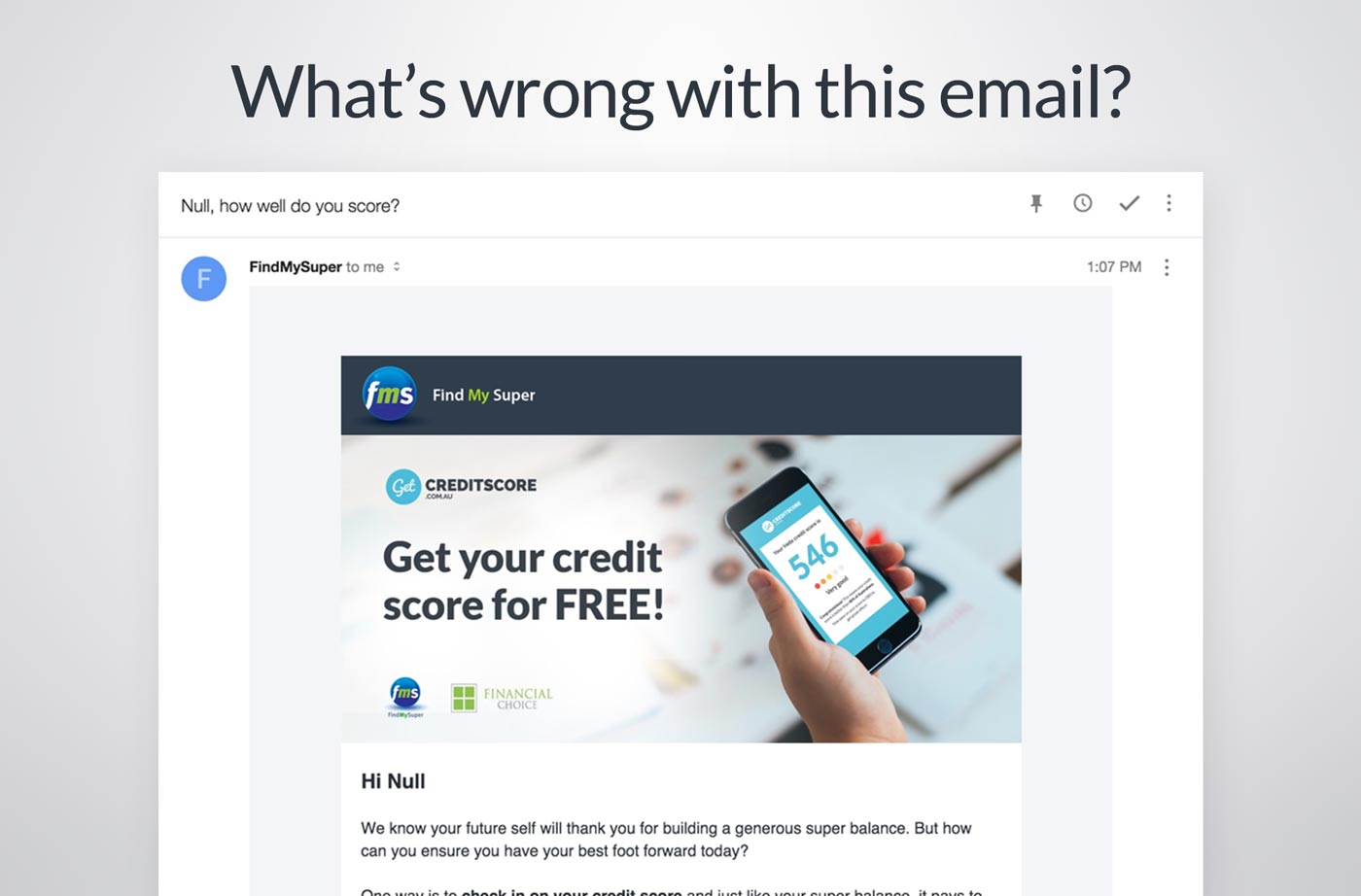 Email-marketing-NULL
