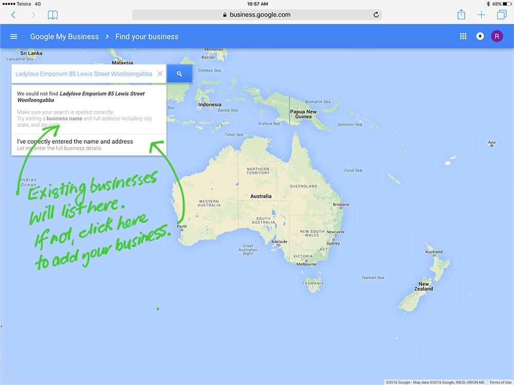 Google-business-listing-add-business-2