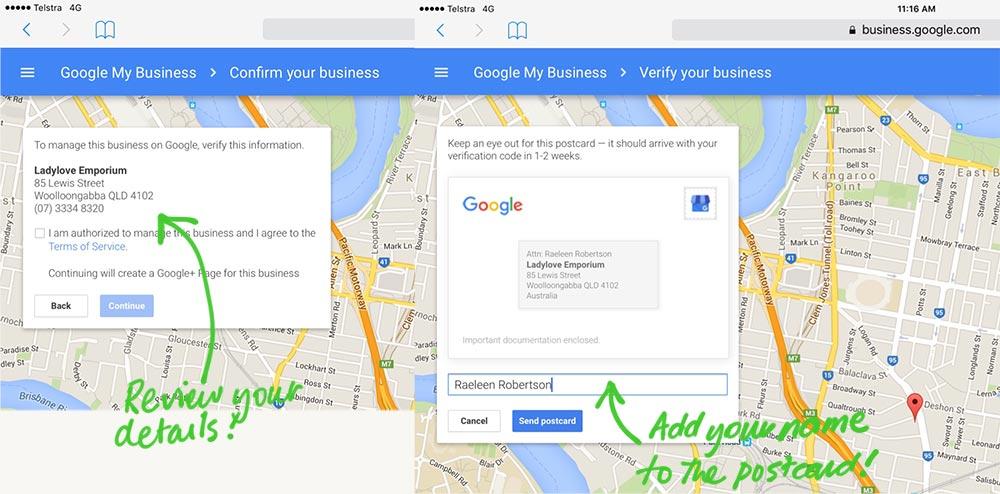 Google-business-listing-verify-your-business