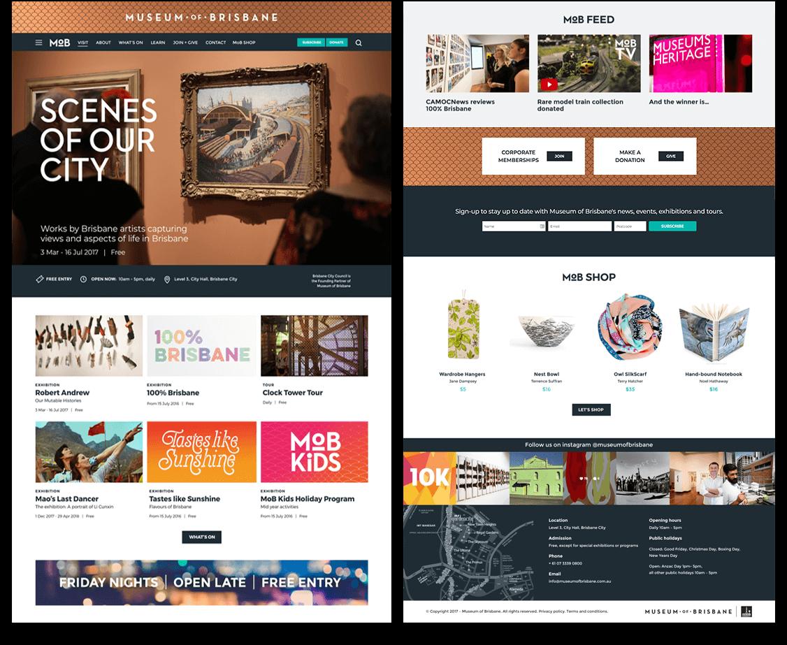 Museum of Brisbane - Website-1