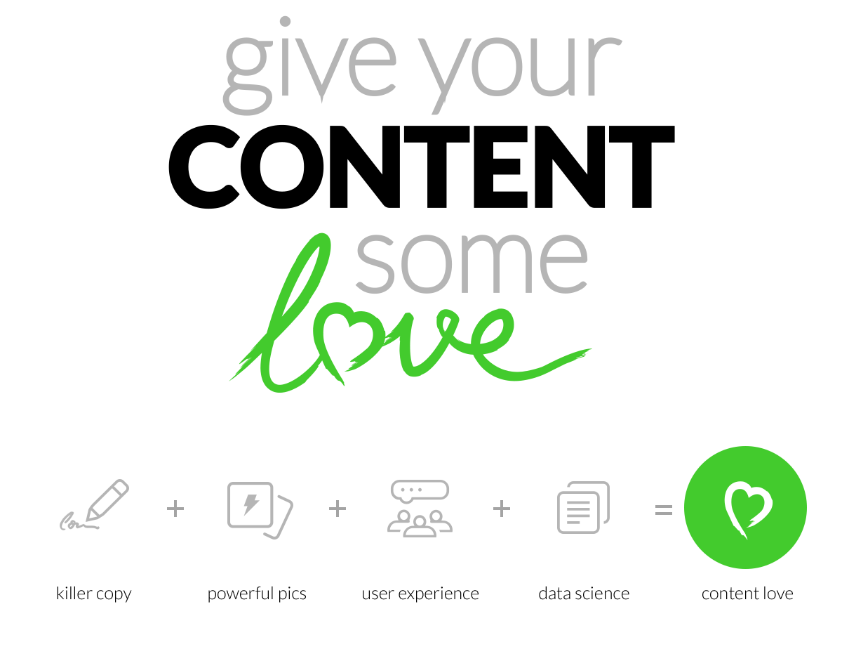 ContentLove_Copy-and-icons