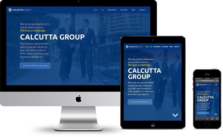 CalcuttaGroup1