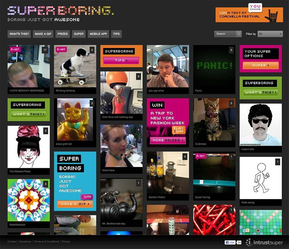 SuperBoring_desktop-masonry