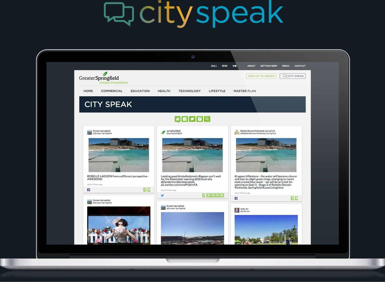 greater-springfield-city-speak