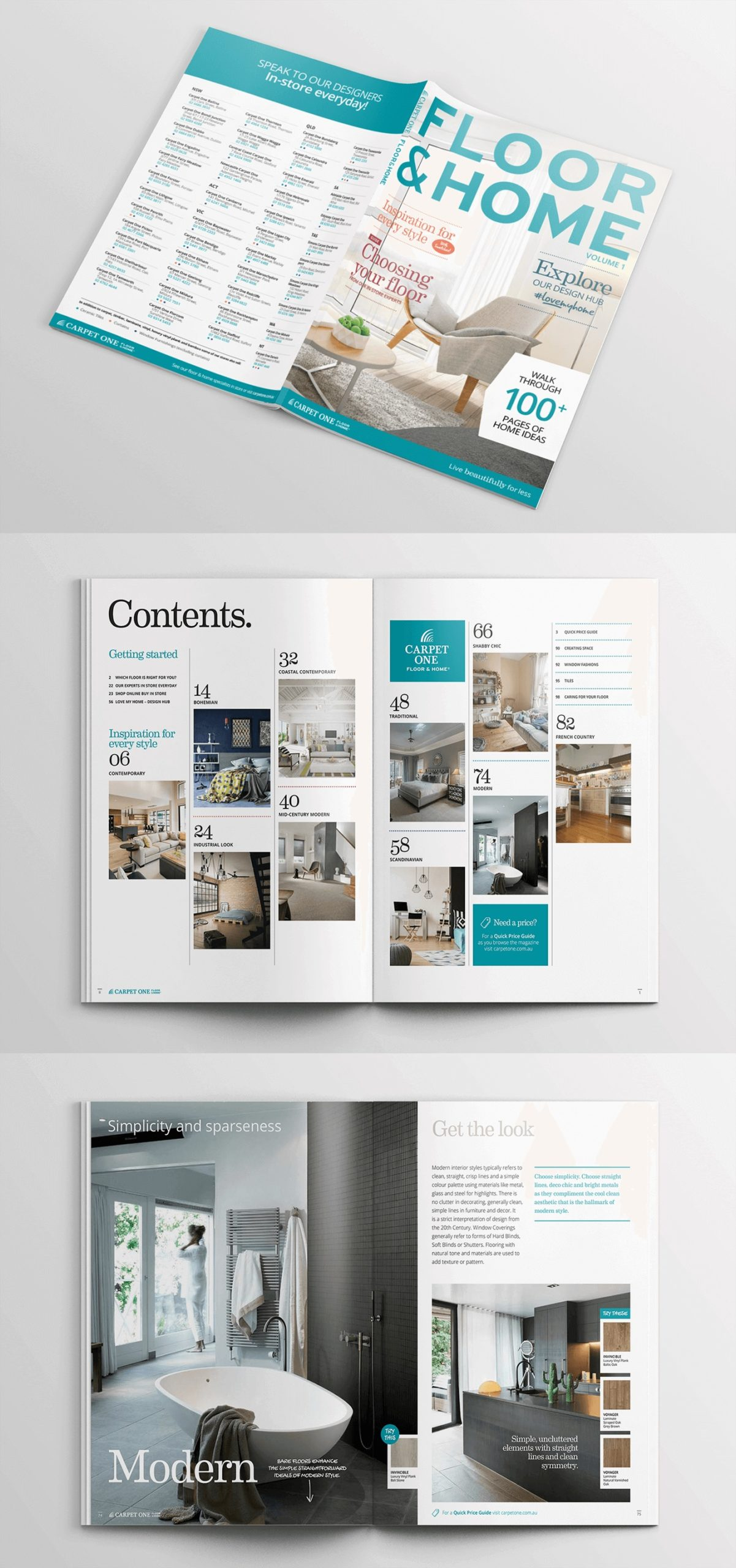 CO-Magazine_Pages1-scaled