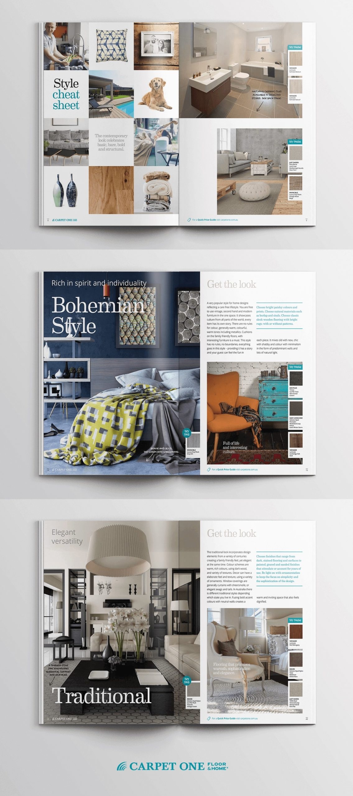 CO-Magazine_Pages2-scaled