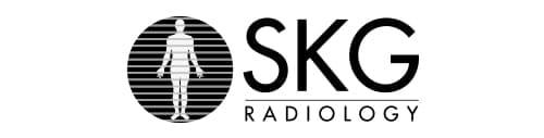 SKG-B&W-logo