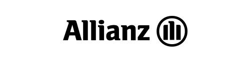 allianz-client-logo
