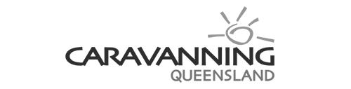 caravan-qld-client-logo