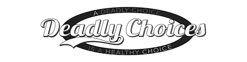 deadly-choices-client-logo