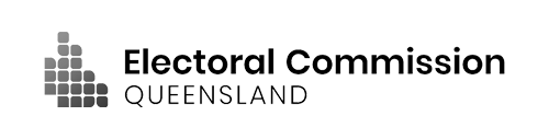electoral-commission-client-logo