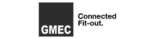 gmec-client-logo