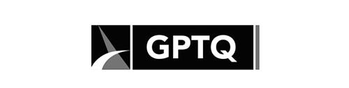 gptq-client-logo