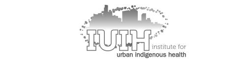 iuih-client-logo