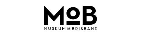 mob-client-logo