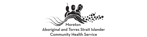 moreton-atsichs-client-logo