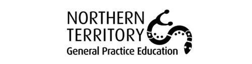 northern-territory-client-logo
