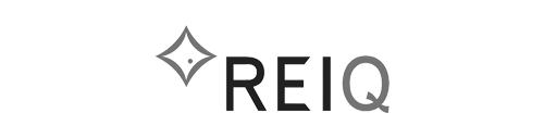 reiq-client-logo