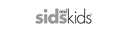 sids-and-kids-logo